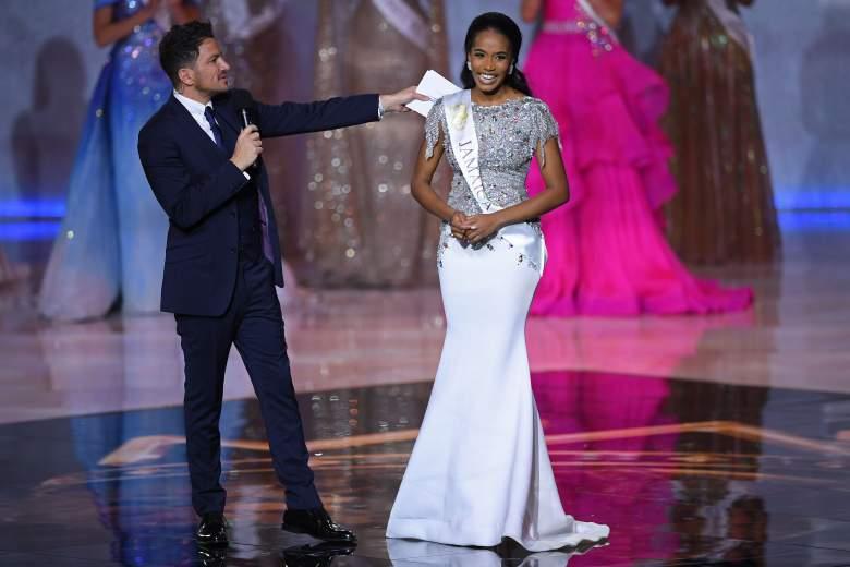 Miss Mundo impresiona sin maquillaje: ¿cambió el concepto de belleza?