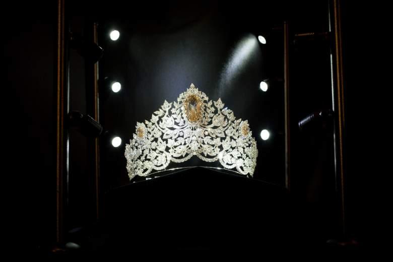 Esta reina de Miss Universo tuvo a su hijita a los 48: ¿cómo está Paula Betancur?