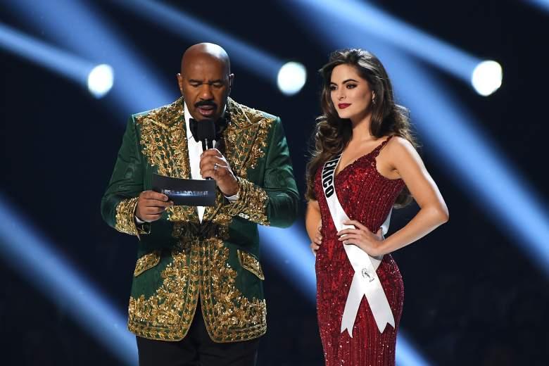 Miss México, Sofía Aragón está cumpliendo años: ¿cómo lucía cuando era niña?