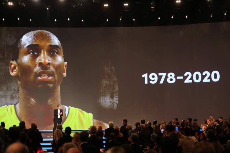 Hoy es el memorial de Kobe Bryant: ¿en serio vendieron boletos?