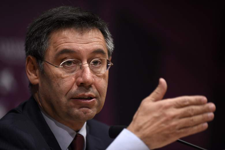 josep-bartomeu-presidente-barcelona