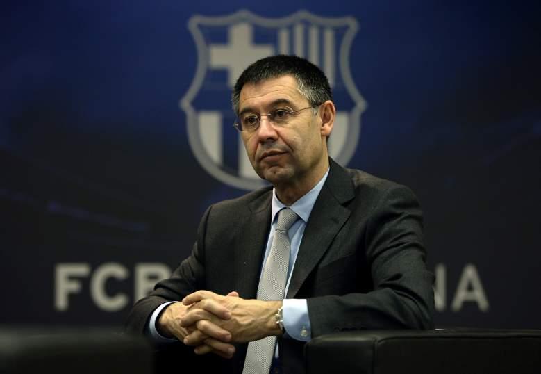 Josep-bartomeu