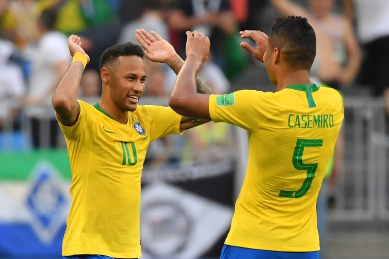 neymar-casemiro
