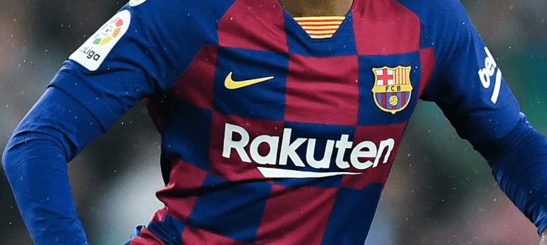 fc-barcelona-camiseta