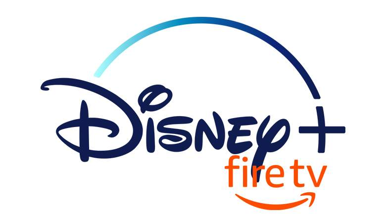 Cómo ver Disney Plus con Firestick