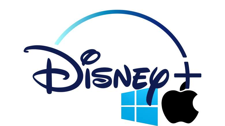 Cómo ver Disney Plus en tu PC y Mac