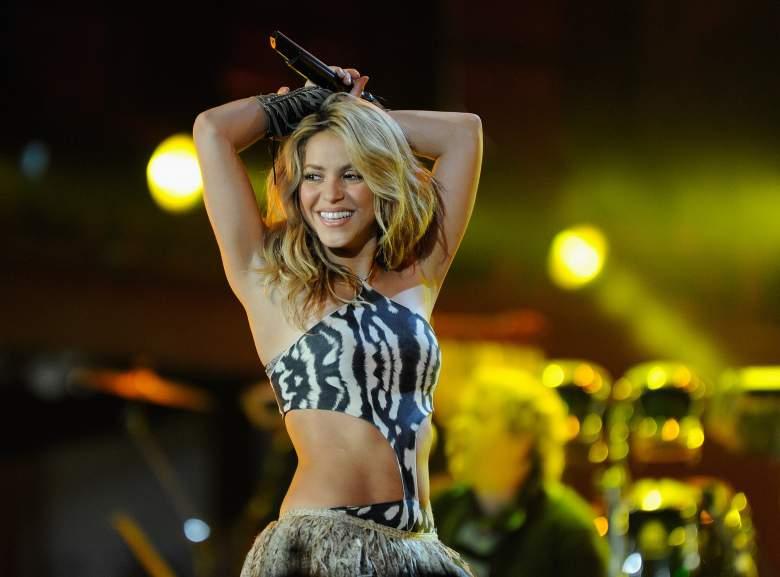 Shakira causa tremenda polémica: pide que niños salgan a la calle en cuarentena