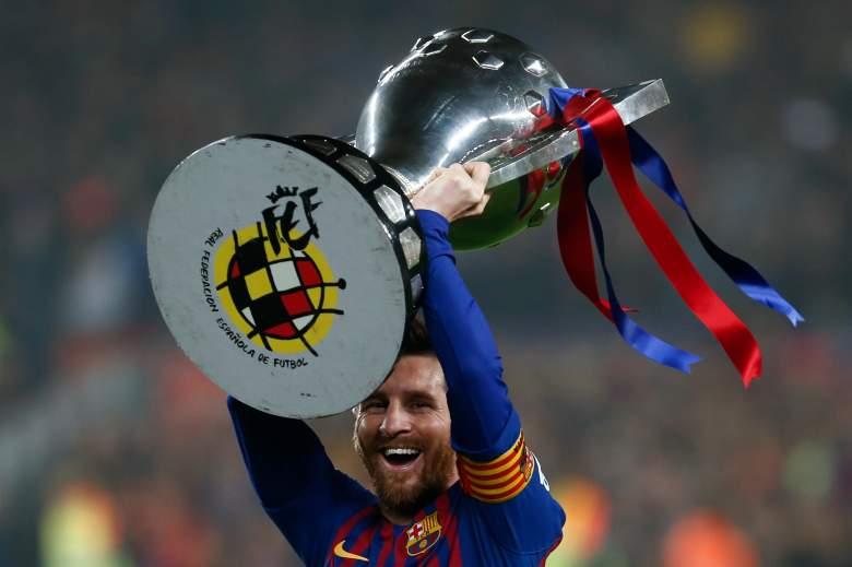 messi-liga-trofeo