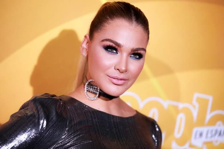 ¿Nueva Miss Colombia es familiar de Migbelis Castellanos?: parece su clon