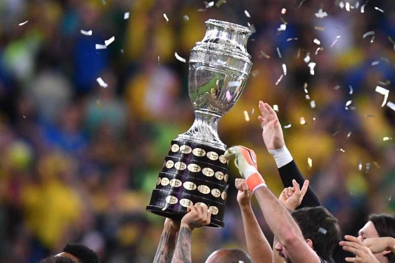 copa-america-trofeo