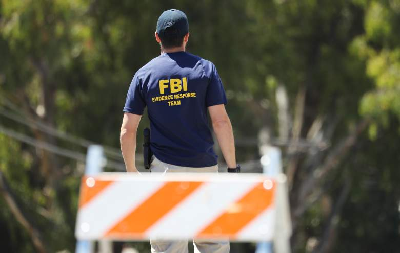FBI mata a hombre que planeaba atentado contra hospital: ¿quien es Timothy Wilson?