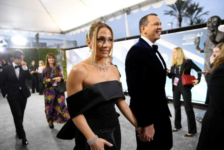 Álex Rodríguez ya se quiere casar con Jennifer López: ¿anunciarán pronto la fecha?