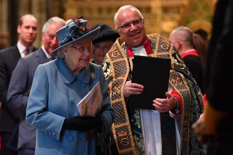 ¿La reina Isabel también tiene coronavirus?: hay alarma en la realeza