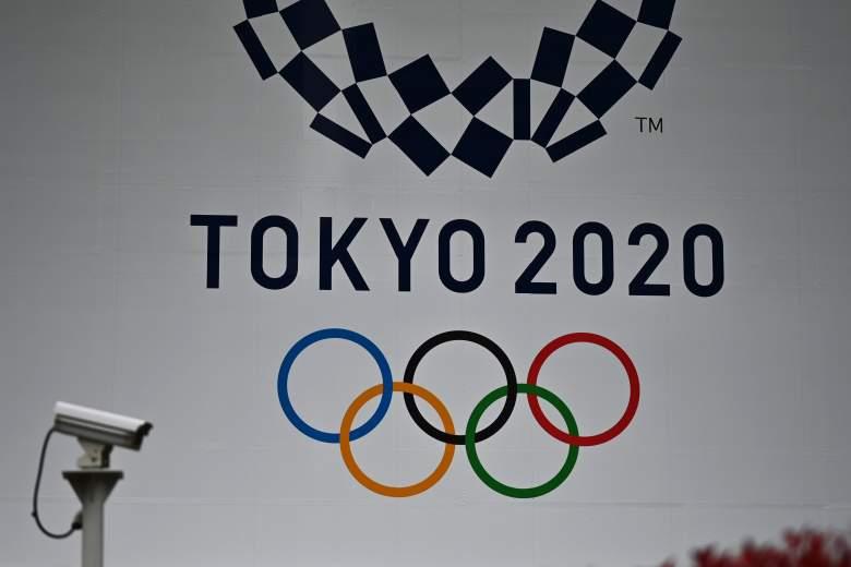 Cancelan los Juegos Olímpicos de Tokio 2020 por el coronavirus: ¿cuándo serán?