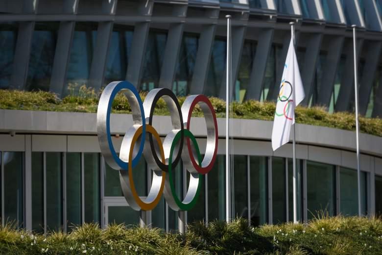 juegos-olimpicos-tokio2020