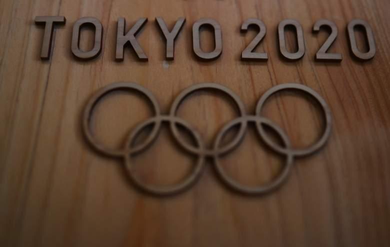 juegos-tokio-2021