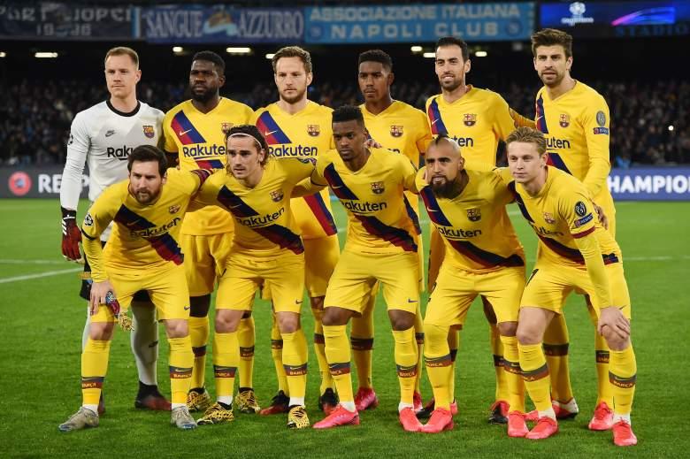 barcelona-equipo-napoles