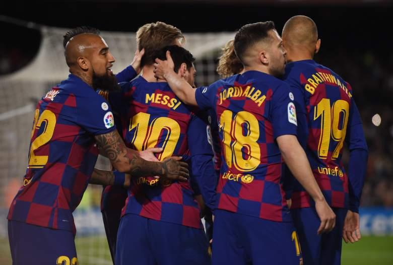 barcelona-jugadores