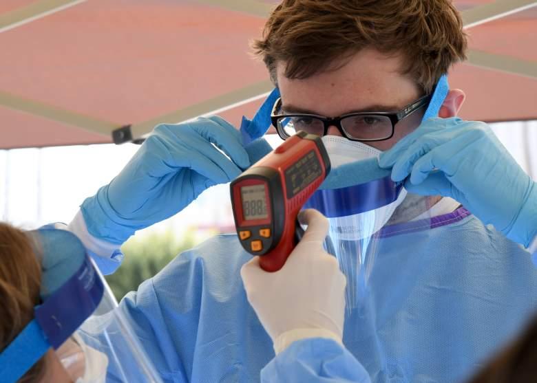 ¿La diabetes aumenta el riesgo de adquirir coronavirus?: entérate