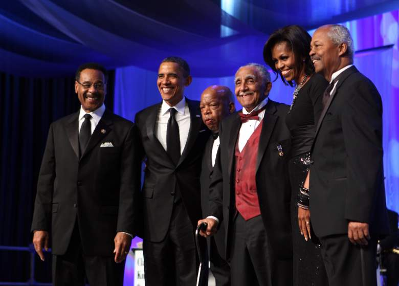 Expresidente Obama está de luto y envía conmovedor mensaje: ¿quién se le murió?