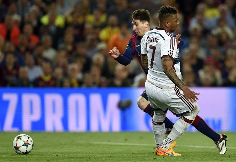 lionel-messi-jerome-boateng