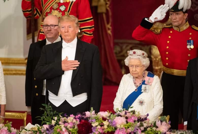¿Trump cree que es un rey?: Gobernador Cuomo lo pone en su sitio