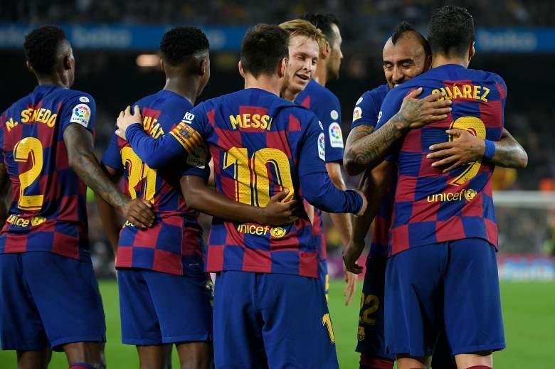 barcelona-gol-valladolid