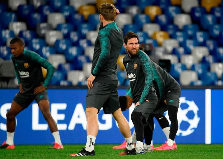 barcelona-entrenamiento