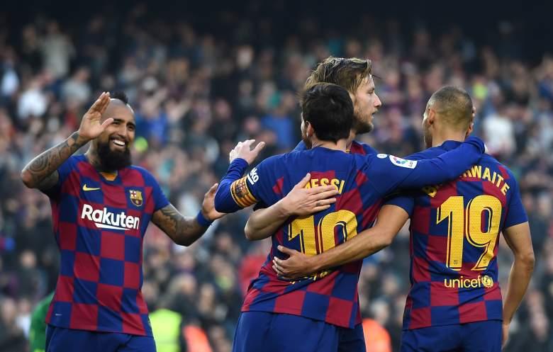 barcelona-futbolistas