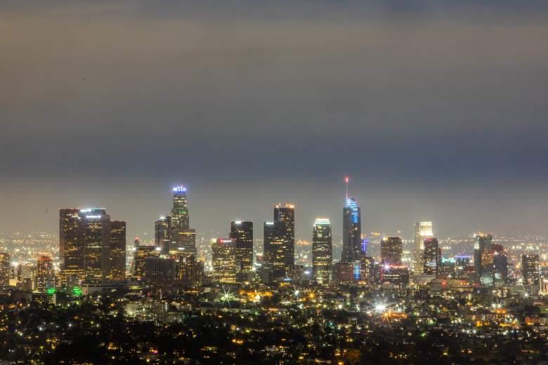 Temblor sacude ciudad de Los Ángeles y causa nerviosismo: ¿hay víctimas?