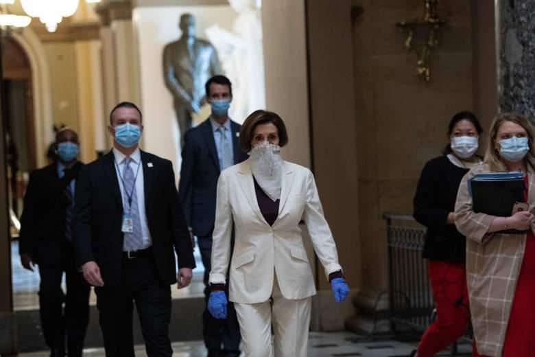 Coronavirus: Congreso aprueba nuevas ayudas por $484,000 millones: ¿a quiénes beneficia?