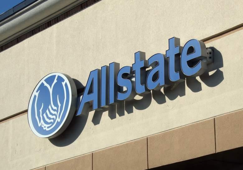Reembolso de Allstate de seguro de autos por coronavirus