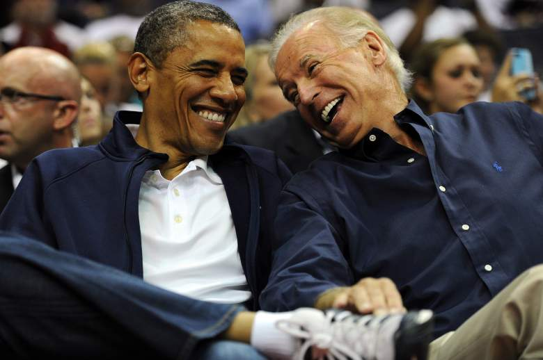 Obama reaparece y da apoyo total a Biden para derrotar a Trump: VIDEO