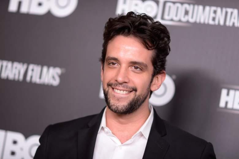 Le amputan una pierna al actor Nick Cordero por el coronavirus: ¿por qué?