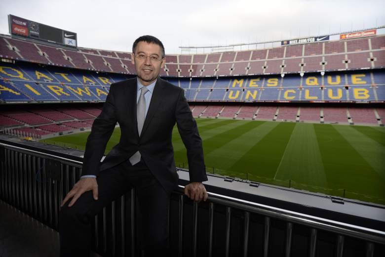 bartomeu-presidente-barcelona
