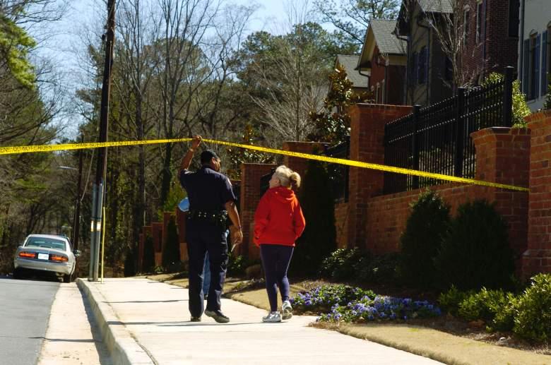 Padrastro asesina a niño por violar la cuarentena: ¿cómo mató al menor de Atlanta?