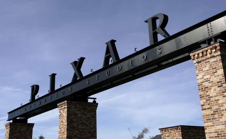 Murió Rob Gibbs: ¿cómo murió la estrella de las películas de Pixar?