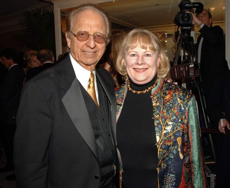 Murió Shirley Knight: ¿cómo murió la actriz nominada al Oscar?