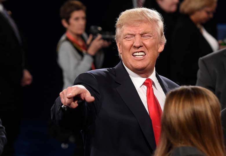 ¿Qué decidió Trump sobre reapertura del país?: ¿hasta cuando va la cuarentena?