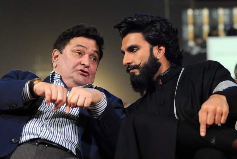 Murió Rishi Kapoor: ¿cómo murió el famoso actor de Bollywood?