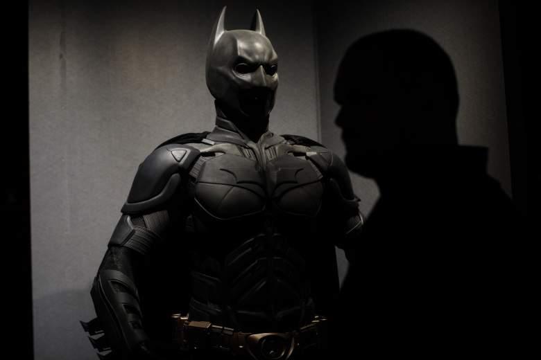 Murió Jay Benedict: ¿cómo murió el actor de Aliens y The Dark Knight Rises?