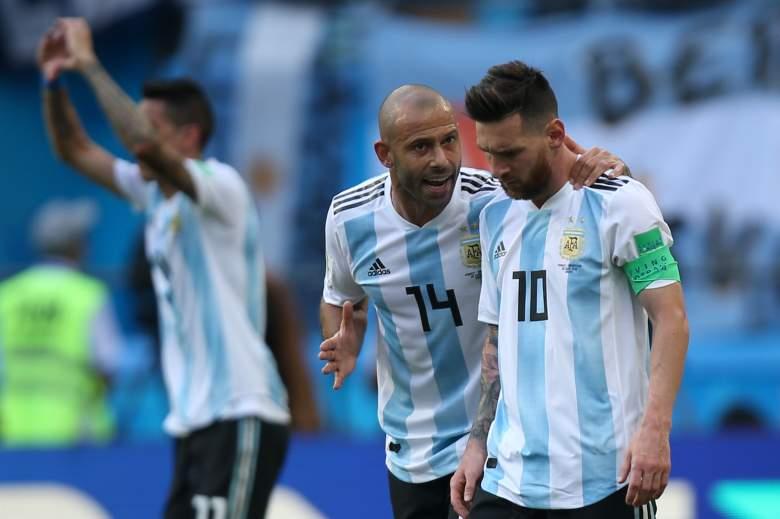 mascherano-messi-argentina