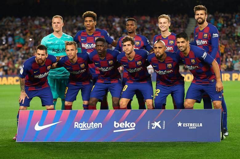 fc-barcelona-equipo