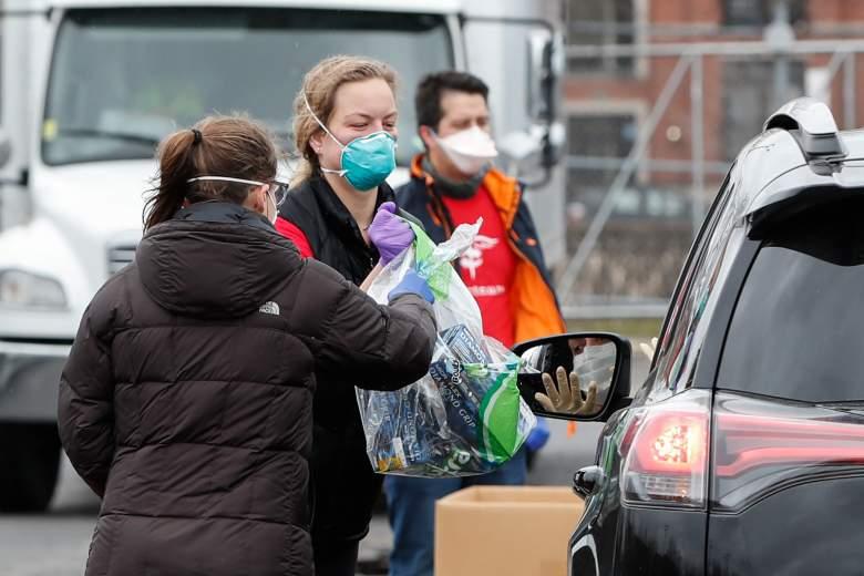 Trump advierte que las próximas dos semanas serán las peores del coronavirus: ¿por qué?
