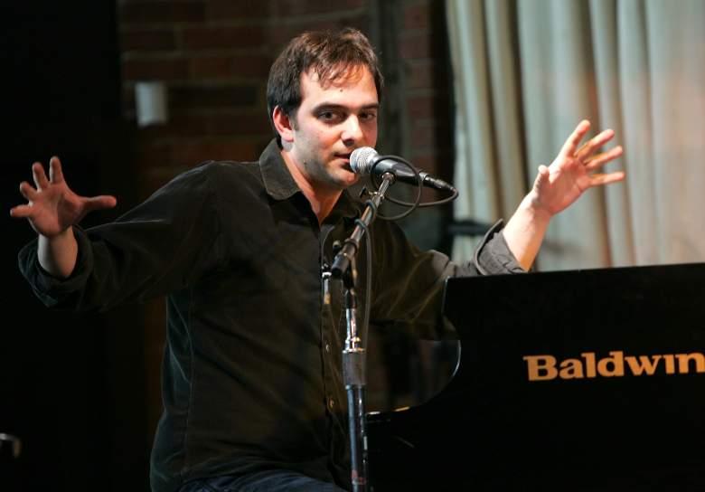 Murió Adam Schlesinger por coronavirus: ¿cómo murió el cantante?