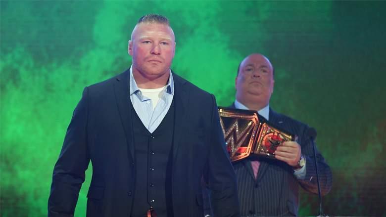 Cómo ver WrestleMania 36 en línea GRATIS