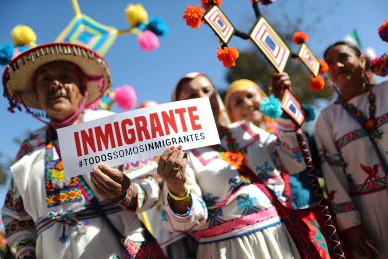 Mexicanos olvidados por el gobierno no tienen nada que celebrar: 5 de Mayo del Coronavirus