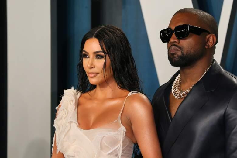 Kim Kardashian levanta su voz por muerte de George Floyd: ¿qué pidió a sus fans para que se haga justicia?
