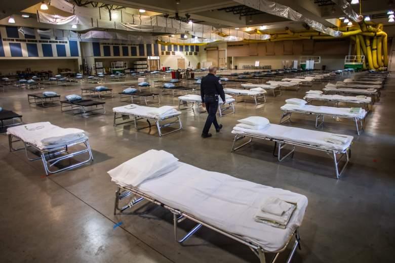 [COVID-19]:Advierten que 54,000 muertes en EE.UU. pudieron evitarse con un solo detalle: ¿dónde fallaron?