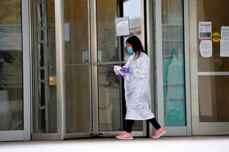Compañía de EE.UU ya desarrolló vacuna para el coronavirus: ¿cuándo podrá usarse?